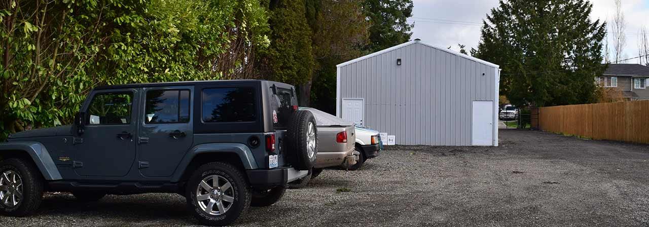 midland storage tacoma wa