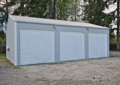 affordable self storage in Tacoma WA