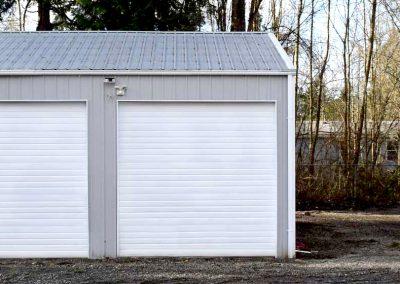 midland storage tacoma